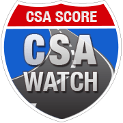 CSA Watch logo